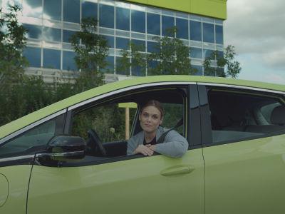 Cars Lease Buy Video Thumb